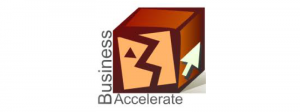 business_acc