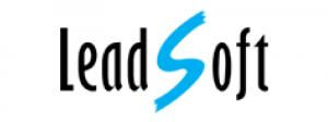 leadsoft